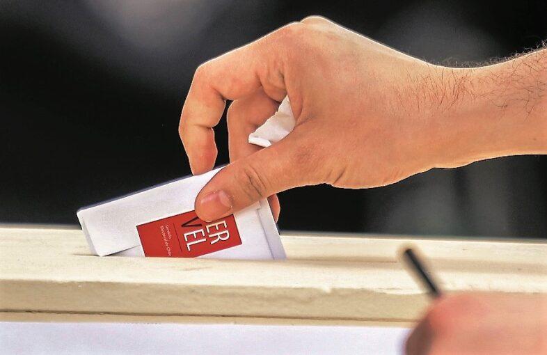 Elecciones-2021-a-quién-elegir